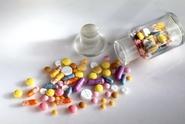 Polovina pacientů přiznala nedodržování léčby