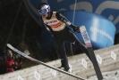 Ani na čtvrtý pokus se čeští skokani na lyžích nedočkali v nové sezoně Světového poháru bodů, v čele je Japonec Rjoju Kobajaši.
