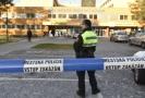 Střelba v ostravské nemocnici si vyžádala šest životů.