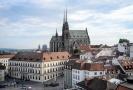 Brno (ilustrační foto).