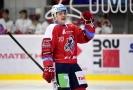 Trenér hokejové reprezentace do 20 let Václav Varaďa musel udělat dvě změny ve složení týmu na úvodní sraz před blížícím se mistrovstvím světa v Ostravě a Třinci.