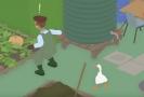 Hra s otravnou husou v hlavní roli vyjde brzy pro další konzole