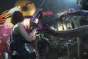 Resident Evil 3 se dočká přepracované verze, vyjde brzy