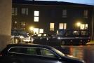 Dánská policie zadržela na dvacet lidí podezřelých z plánování útoku.