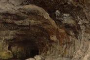 Malba z indonéské jeskyně může být nejstarším příběhem světa