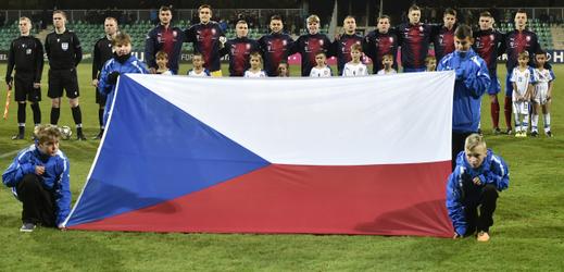 """Říkejte nám ve sportu """"Česko"""", žádá ministerstvo zahraničí"""