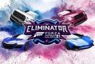 Fenomén battle royale zamířil do nečekané hry: Forza Horizon 4