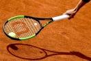 Žádost o ruku přímo na kurtu! Jakou tenista dostal odpověď?