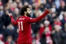 Salah vykopal vítězství Liverpoolu, do boje jde Chelsea.