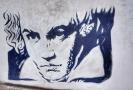 Rok 2020 se v Německu ponese ve znamení Beethovena.