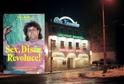 Vzpomínky majitele Discolandu Sylvie na zlatý časy.