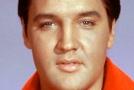 Elvis Presley byl ztělesněním amerického snu.