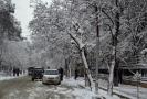 Počasí v Pákistánu (ilustrační foto).
