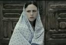 Z filmu Ženy bez mužů.