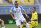 Fotbalový záložník Stanislav Lobotka přestoupil z Celty Vigo do Neapole.