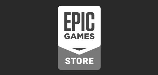 Obchod Epic Games Store bude štědře rozdávat hry také letos