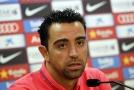Xavi mohl trénovat Barcelonu. Proč odmítl?
