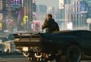 Velmi očekávaný Cyberpunk 2077 od autorů Zaklínače hlásí dlouhé zpoždění