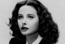 Hedy Lamarrová platila v meziválečném období za jednu z nejkrásnějších žen na světě.
