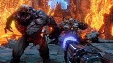 Očekávané pokračování legendární střílečky Doom ukázalo nový trailer