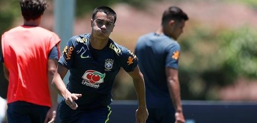 Real Madrid koupil talentovaného mladíka. Koho ulovil?