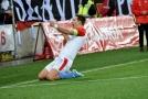 Škoda svůj první start v Turecku ozdobil dvěma góly