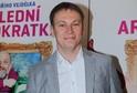 Jiří Vejdělek.