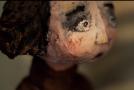 Snímek z filmu Dcera.