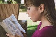 Přibývá dětí s vadou řeči, rodiče se jim plně nevěnují