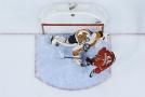 Posila do kasy! Sparta hlásí příchod brankáře z NHL.