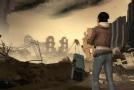 Celou sérii Half-Life je možné hrát necelé dva měsíce zdarma