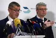 Odvolaný Kremlík nebude náměstek, resorty se neslučují