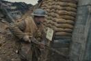 Snímek z filmu 1917.