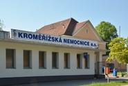 V Česku se množí podezření na infekci koronavirem