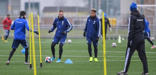 Fotbalisté Mladé Boleslavi ovládli Tipsport ligu