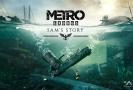 Hráči Metro: Exodus se již brzy dočkají druhého příběhového rozšíření