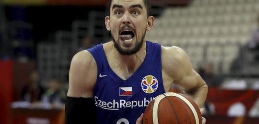 Tomáš Satoranský.