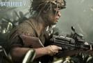 Battlefield V láká v upoutávce na novou kapitolu