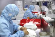 Koronavirus dále zabíjí. Austrálie své občany odveze na ostrov