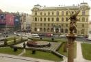 Pražská Vysoká škola uměleckoprůmyslová (UMPRUM).