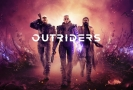 Chystaná střílečka Outriders potvrzena pro nové konzole PlayStation 5 a Xbox Series X