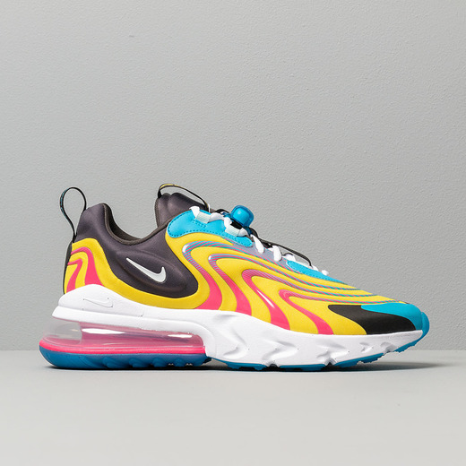 Nike Air Max 270 React ENG.