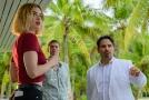 """Fantasy Island: nesmyslný """"horor"""" plný hloupých postav"""