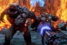 Chystaný Doom Eternal v traileru podrobně ukazuje nový režim Battlemode
