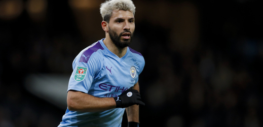 Manchester City byl na dva roky vyloučen z Ligy mistrů