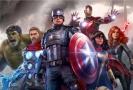 Herní Marvel's Avengers se připomínají akčním trailerem