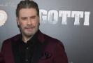 John Travolta slaví narozeniny. V čem nejvíce zazářil?
