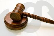 Lex Babiš se nemění. Zeman respektuje rozhodnutí Ústavního soudu