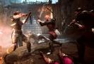 Legendární hra na hrdiny Gothic se oficiálně dočká přepracování