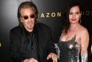 Al Pacino s Meital Dohan.